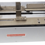 Automatic nameplate feeding Device-min